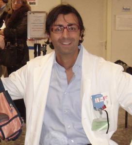 Il nostro dottore