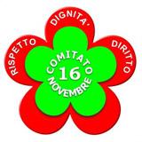 Comitato 16 novembre Onlus